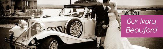 Car Hire Girvan Ayrshire