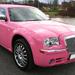 pink-limo