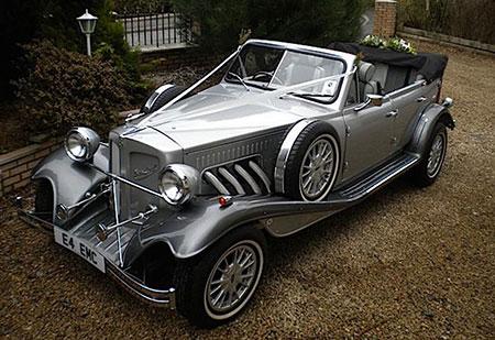 silver-beauford-rear