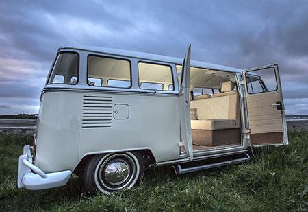 vw-camper-rear