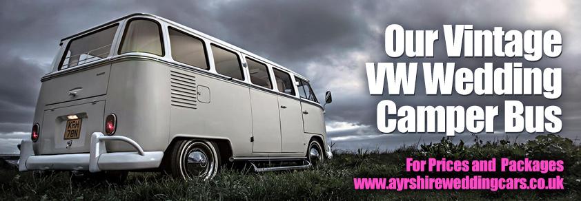 vw-vintage-camper-van-wedding