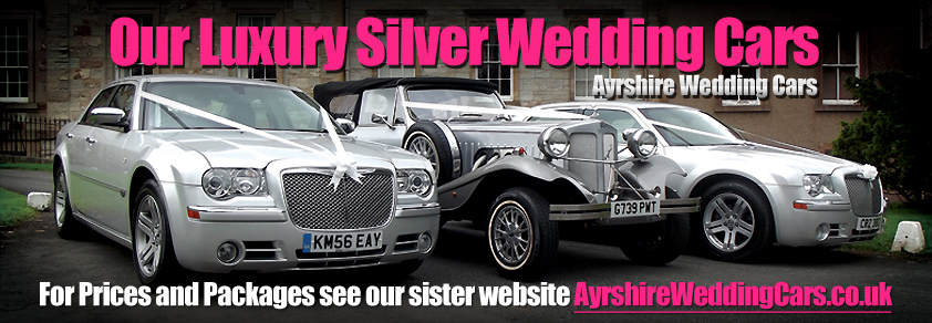 wedding-cars-slider