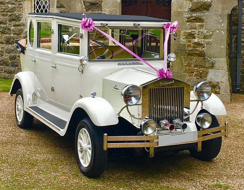 KA Limo Hire – ayr, limousine, ayrshire, limo, kilmarnock, irvine ...