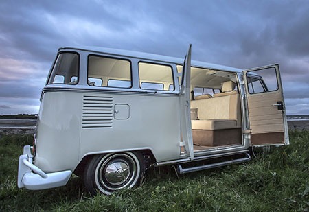 vw-camper-rear
